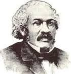 (1826-1855) was an American physician. He was the first African American to receive a Doctor of Medicine from an American medical school.