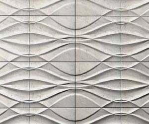 Best 25 Stone Wall Panels Ideas On Pinterest Fireplace