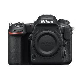 Páratlan tudású #DSLR, #Nikon #D500 digitális #tükörreflexes #fényképezőgép.
