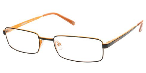 Carrera CA7480 S1C Glasses - Carrera Glasses and Frames    A simply stylish pair of full rimmed frames for a defined look and feel  The arms are flexible, classic at a glance whilst still being utterly modern.  Soft adjustable nose pads help make them a good fit.