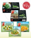 Win 1 of 4 Findus Hampers Worth R500 each | Ends 31 August 2014