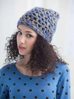 Image of Midwinter Hat