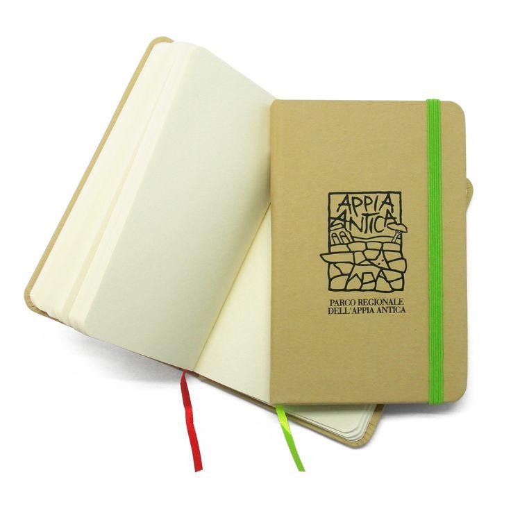 New custom #merchandising for Appia Antica #park.  More about: http://blog.sadesign.it/gadget-appia-antica/  #promotionalitems #madeinsadesign #creative #merchandising #culture #italy #rome #bookshop #museum #art