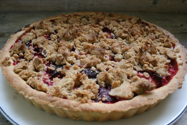Pin by Emily Hilliard on Nothing in the House: A Pie Blog | Pinterest