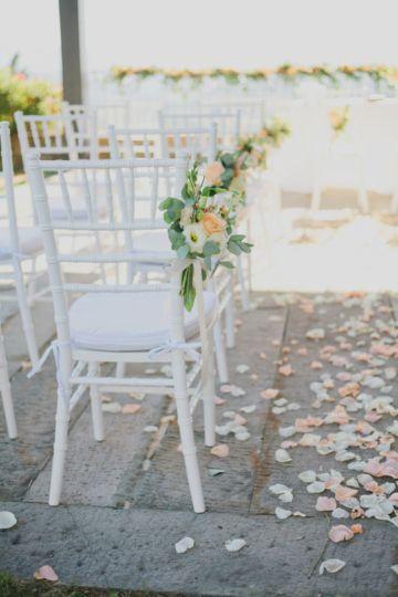 Wedding in Tuscany by Purewhite Photography and Chiara Sernesi