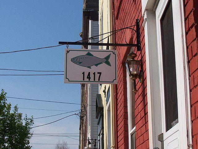 18 best images about fishtown forever on pinterest for Fish town philadelphia