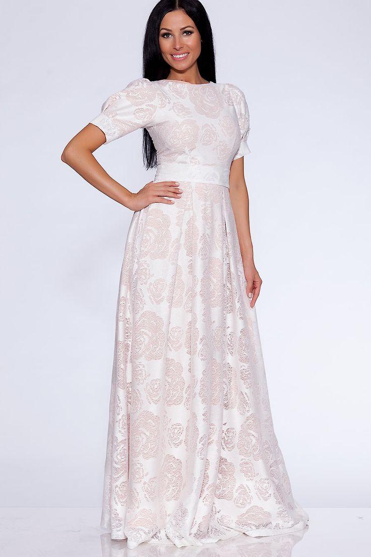 https://norastyle.ru/  😍Обворожительное вечернее платье в пол.😍 Состав: Хлопок 90%, Полиэстер 10% Размеры:  42, 44, 46, 48, 50, 52