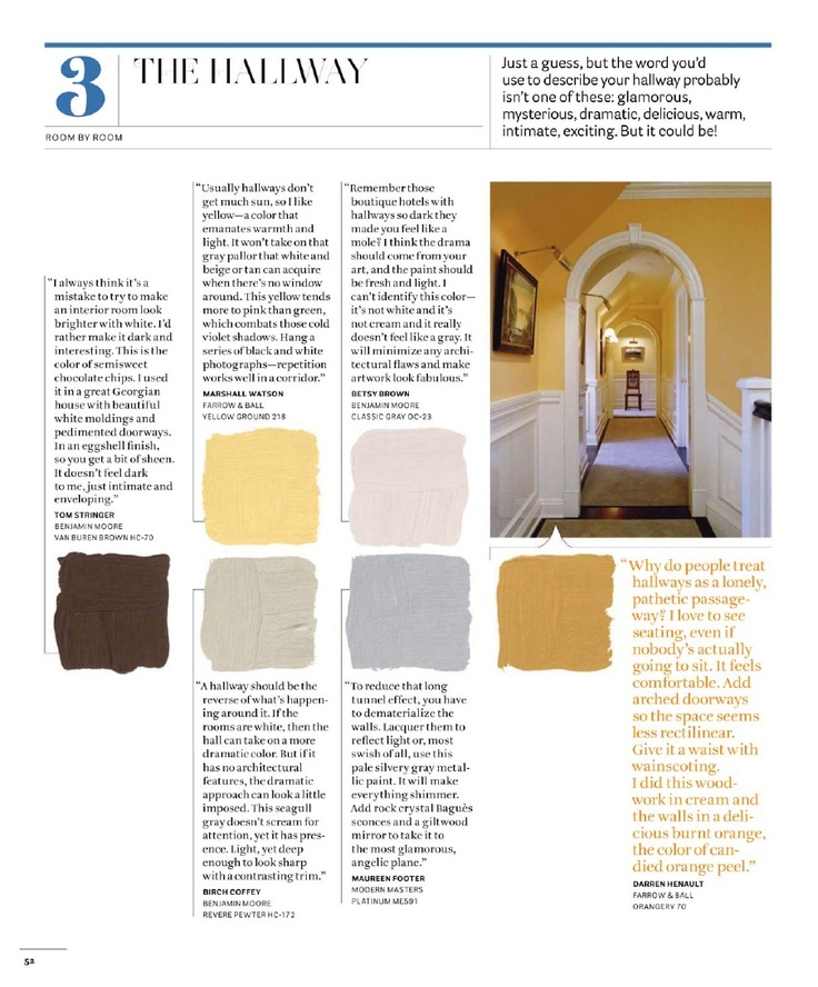 123 Best Paint And Accent Wall Ideas Images On Pinterest | Home, Wall Colors  And Interior Paint Colors