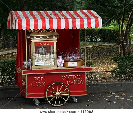Cinema Pop Corn Photos et images de stock   Shutterstock
