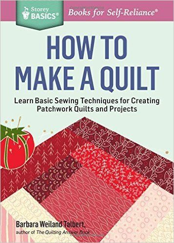 93 best Crafts : Fact and Fiction. images on Pinterest | Fiction ... : quilting fiction - Adamdwight.com