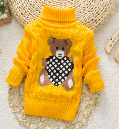 Children sweaters, boys, kids, patterns, knitted, cloth, Kids clothes, little girls, etsy, project, teddy bear