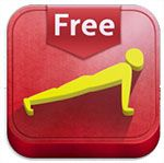 5 Free Fitness Apps to Get You in Shape Fast | The DayOne Gear Blog