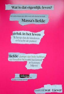 'Wat is dat eigenlijk' door Loes Vork. Gevonden Gedichten wachten op jou in bijvoorbeeld tijdschriftartikelen, krantenkoppen of boekpagina's. Tot jij ze ontdekt!