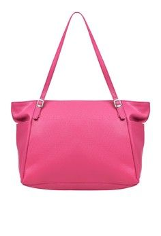Odelle Bag