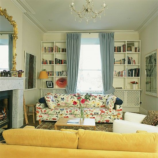 Grey And Blue Bedroom Ideas Purple And Blue Bedroom Ideas White Bedroom Interior Design John Lewis Bedroom Design Ideas: Light Blue Couches, Floral Sofa And Wall Murals Uk