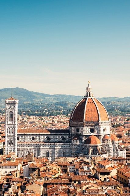 Top 10 Things You Should See And Do In Florence