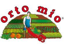 Vendita piante da orto in provincia di Torino