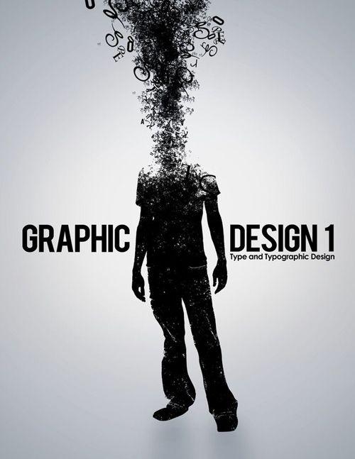 graphic design 1 poster by on deviantart