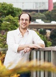 Humberto Dantas é cientista político, professor do Insper e conselheiro do Movimento Voto Consciente. Desde 2003, coordena ações suprapartid...