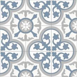 Antique cement tiles | MOSAIC DEL SUR Pattern 10728