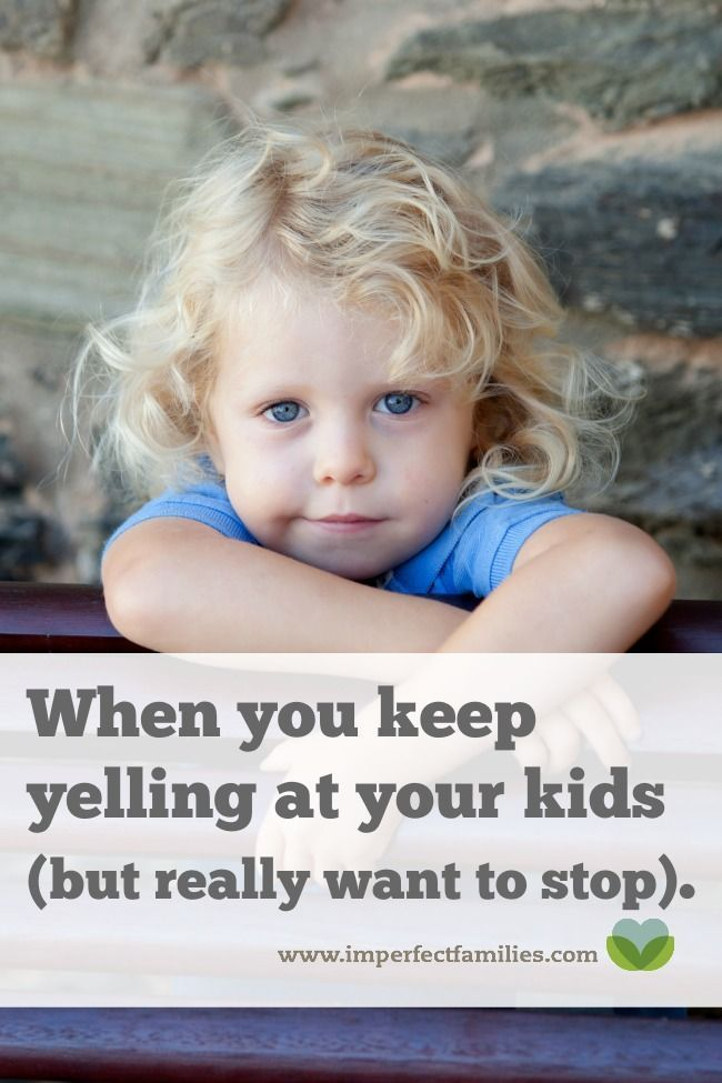 When Your Parents Yell At You: 1153 Best Parenting Images On Pinterest
