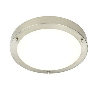 led bathroom ceiling lights screwfix