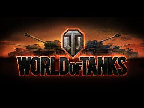 ¿Te gustan los juegos de estrategia? ¿Y los tanques de guerra? Pues no te puedes perder este articulo de como Descargar World Of Tanks. Desde Casionline.co t...