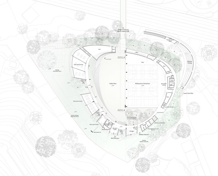 40 best plans images on Pinterest Floor plans Architecture and