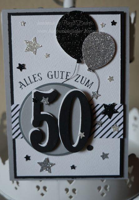 Die besten 25 geburtstagskarten ideen auf pinterest for Geburtstagskarten ideen