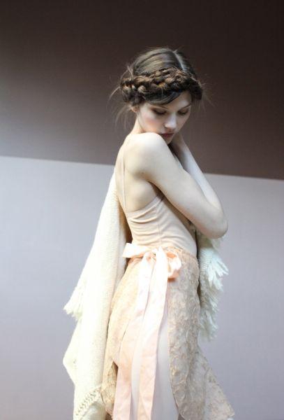 .: Wild Heart, Hairstyles, Ballet Dancers, Soft Pink, Plaits, Soft Pastel, Crowns Braids, Braids Hair, Portland Oregon