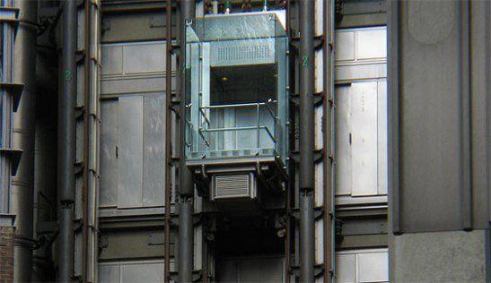 Best 12 science fair 2015 images on pinterest permaculture primer ascensor 100 solar en espaa la planta de otis en legans fabrica para todo el mundo la innovacin tecnolgica gen2 switch solar un nuevo tipo de fandeluxe Images