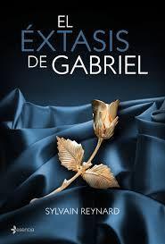 The 13 best mcc mis lecturas images on pinterest book book book el xtasis de gabriel sylvain reynard pdf epub y mobi fandeluxe Choice Image