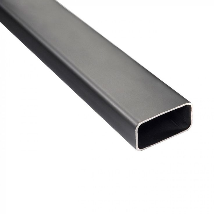 CONSTRUMART - Perfil rectangular 40 x 30 2mm x 6 m