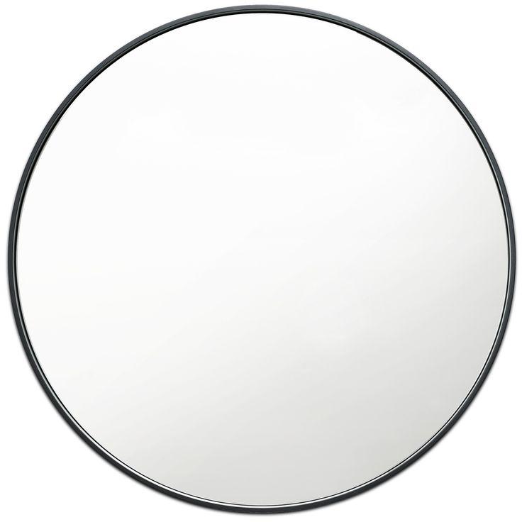 Mirrors - Quality design from BoConcept Furniture Sydney Australia