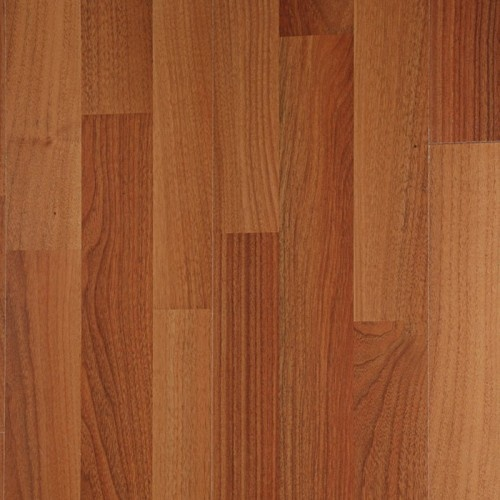 16 best images about laminate genva loc acoustic on for Laminate flooring colors