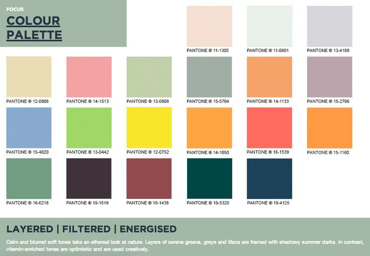 spring 2015 color trends - Google Search