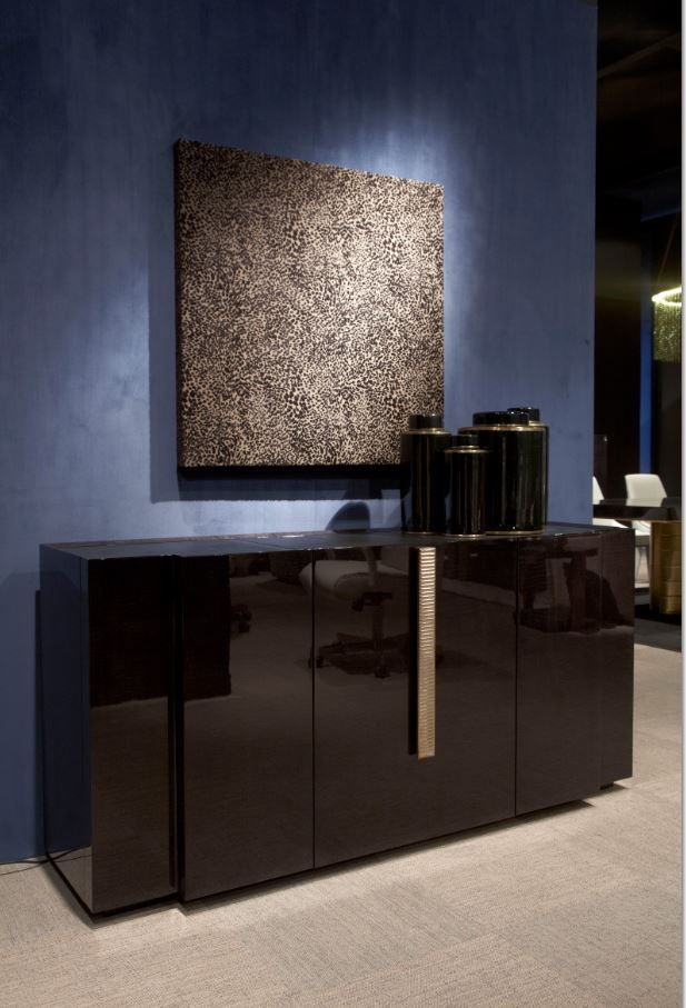 SECRET LOVE HIGH BUFFET 100% made in Italy www.sovereigninteriors.com.au