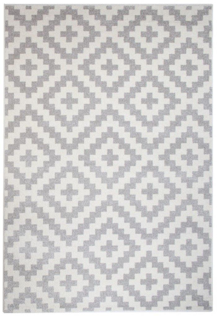 teppe 160x230 cm - LONE TEPPER - Tiles - Møbelringen
