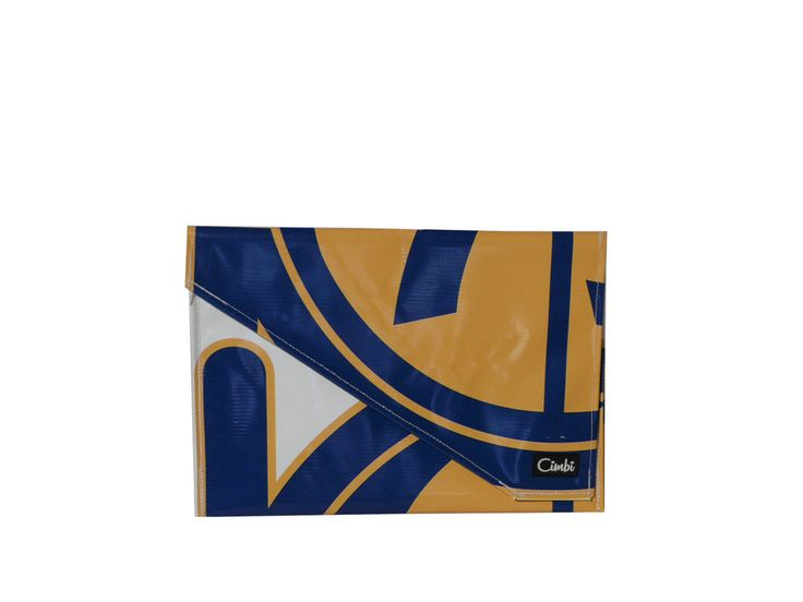 CEN000045 - Clutch Bag - Cimbi bags and accessories