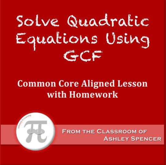 Homework help factoring expressions