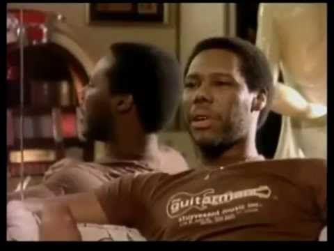 "Chic ""Interview Nile Rodgers & Bernard Edwards 1982"" (Chic Organization)"