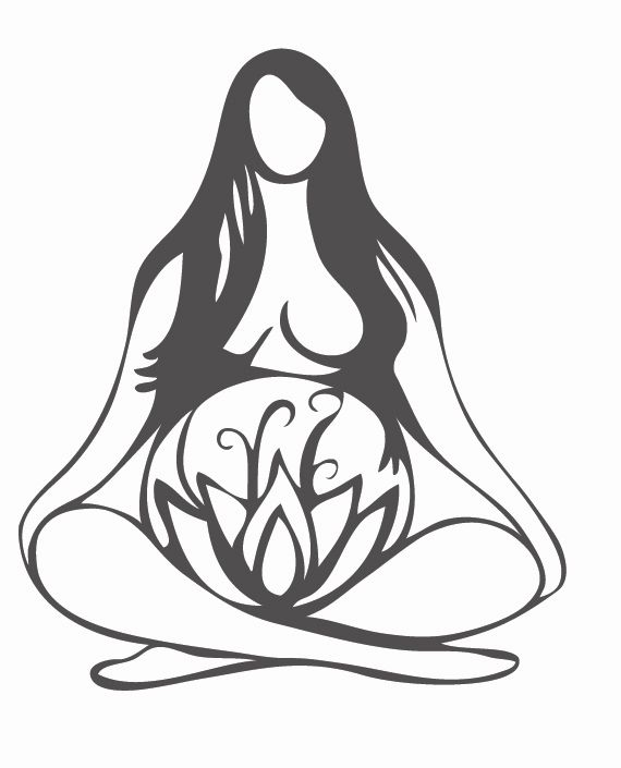 I love this logo.    - Woman's Way Doula Group Pregnancy, Labor, Postpartum Doula Support Childbirth Educators Your Birth...Your Way