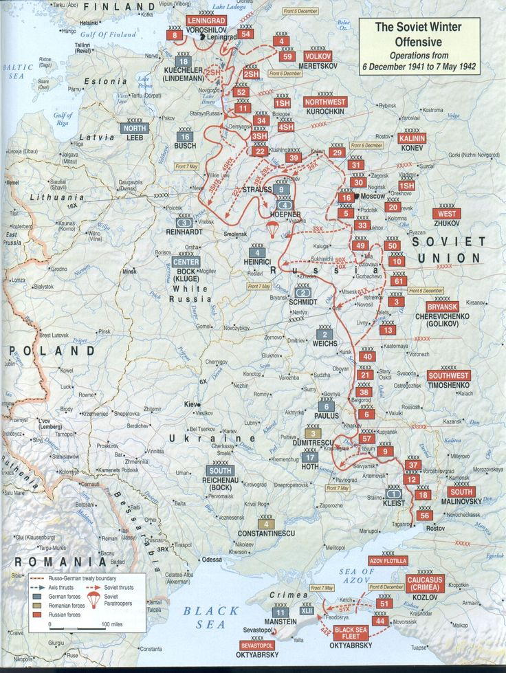 1406 best ww 2 images on pinterest maps midway atoll and world soviets winter offensive 6 dec 1941 7 may 1942 ww2 historymilitary historyhistorical mapsoperation barbarossaworld war iieastern europewwiiinfographic gumiabroncs Choice Image