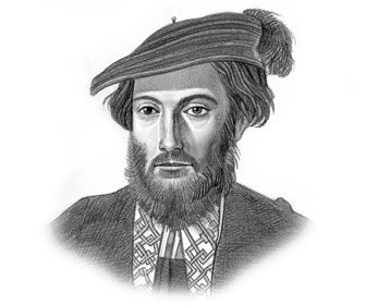 famous explorers of africa Dates: expeditions, scoutings or military explorations: testimonies: v° century bc first attempt of africa's circumnavigatio by hanno the navigator, carthaginian.