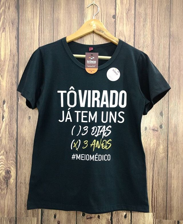 Instagram Analytics Formatura Pinterest 50th Graduation E Shirts