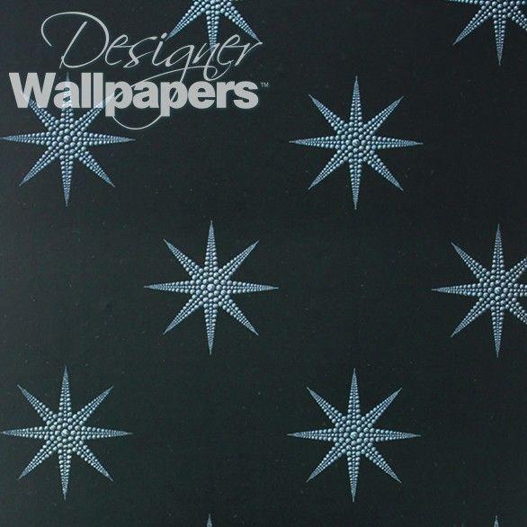 34 Best Designer Wallpapers Metallic & Foil Wallpaper Images On
