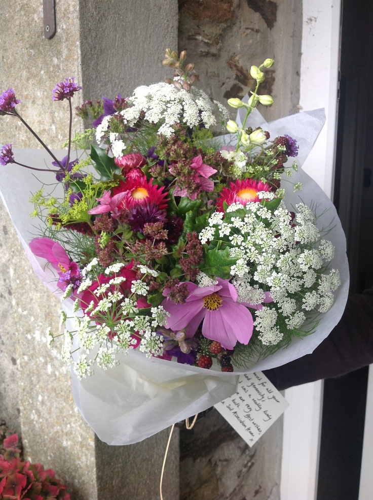 Wedding Bouquets Mail Order : Best images about seasonal autumn flowers on