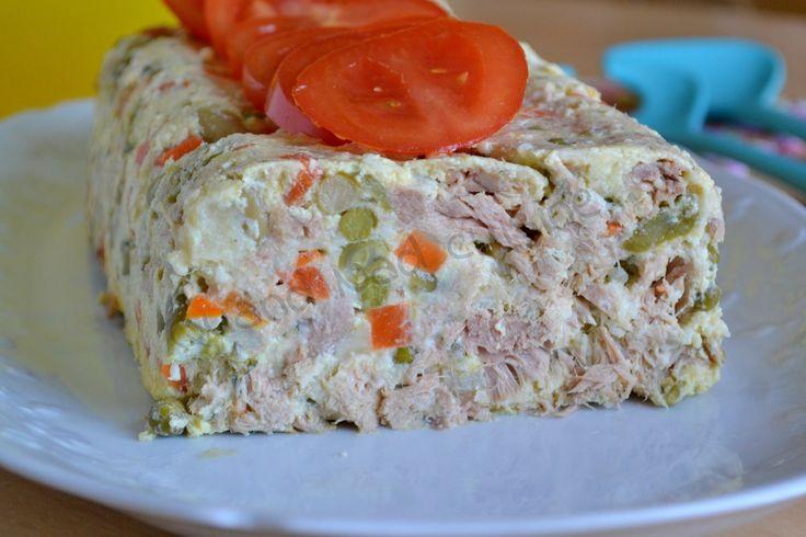 17 meilleures id es propos de salade mac doine sur - Idee de legumes a cuisiner ...