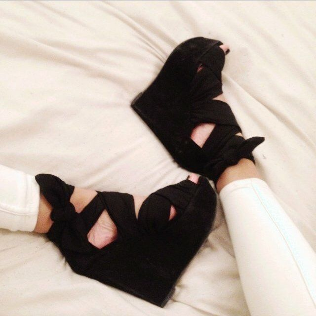 Still have these Topshop wisteria style ... | Chelsea Boyce | Depop