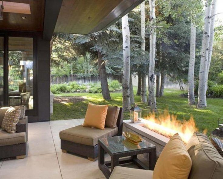 26 best patio design images on pinterest